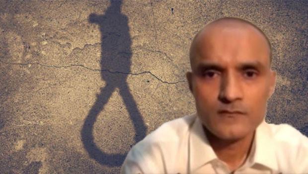 کلبھوشن کیس، بھارت نوازشریف کا انٹرویو بطور دلیل سامنے لے آیا
