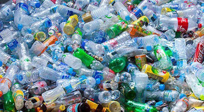 پلاسٹک سے ایندھن کی تیاری میں ابتدائی کامیابی