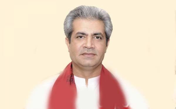 عالمی عدالت انصاف میں بھارت کے پاس اپنے دفاع میں کہنے کو صرف نواز شریف کا احمقانہ بیان تھا:ترجمان پاکستان تحریک انصاف