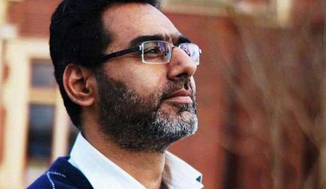کرائسٹ چرچ فائرنگ؛ لوگوں کی جان بچاتے ہوئے شہید ہونےوالے پاکستانی نعیم راشد ہیرو قرار