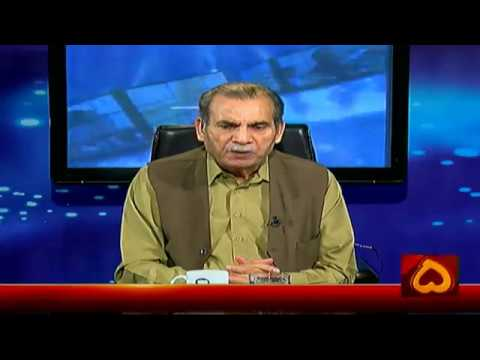 Zia Shahid k sath | 15  March 2019 | Channel Five