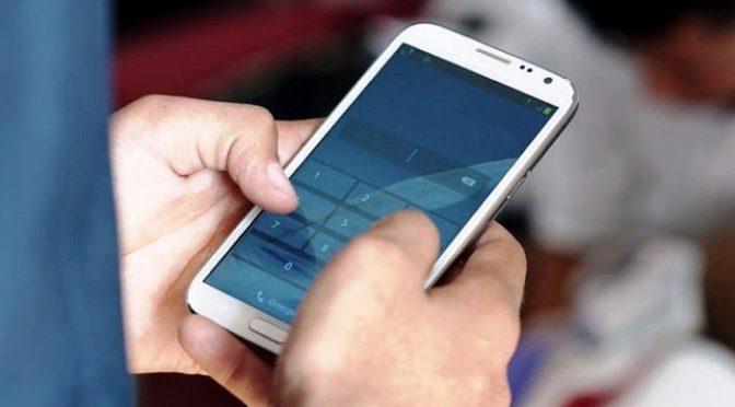 سپریم کورٹ نے موبائل فون کارڈز پر تمام ٹیکس بحال کردیے