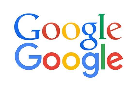 گوگل کا نیا منصوبہ ،پاکستانی عوام کو بڑی خوشخبری دیدی