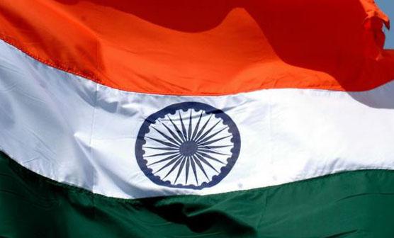 پاکستان کو بنجر بنانے کا بھارتی خوفناک منصوبہ ، اندرونی کہانی سامنے آ گئی