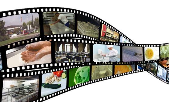 بھارتی فلموں بارے پاکستانی فلم پروڈیوسر کا حیران کن انکشاف