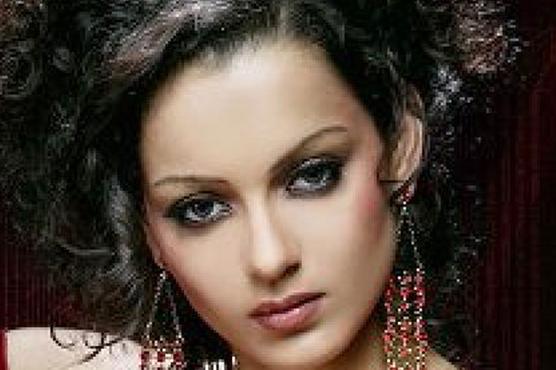 کنگنا کا بالی ووڈ خانز کے ساتھ کام نہ کرنے کا اعلان