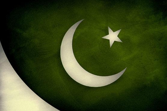 پاکستان اسلامی اتحاد کا حصہ, تفصیلات بارے اہم بیان منظر عام پر!!!