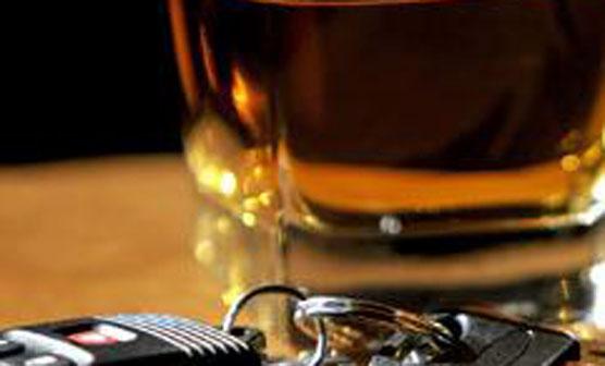 تمام شراب خانے بند کرنے کا حکم