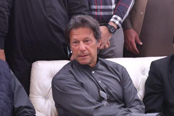 عمران خان کی شادی ، اہم شخصیت کا بڑا دعویٰ