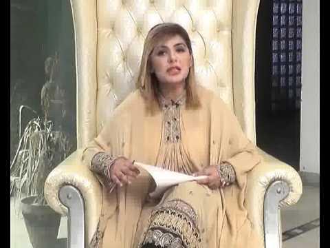 پرانے گیت پرانی غزلیں میں ملائکہ خان کی شرکت