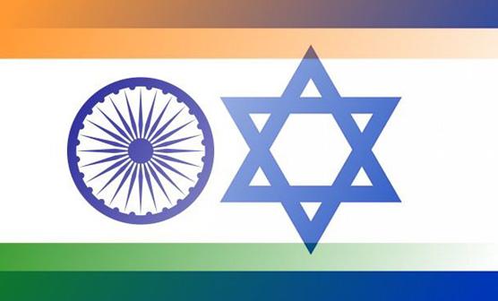 تحریک آزادی کشمیر کچلنے کیلئے اسرائیل و بھارت کا خوفناک منصوبہ