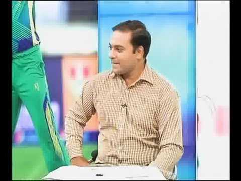 پاکستان جیت کی اصل وجہ ؟ پروگرام گوگلی میں دلچسپ گفتگو