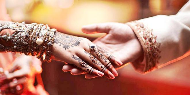دنیا کی مہنگی ترین شادی نے سوشل میڈیا پر کھلبلی مچا دی