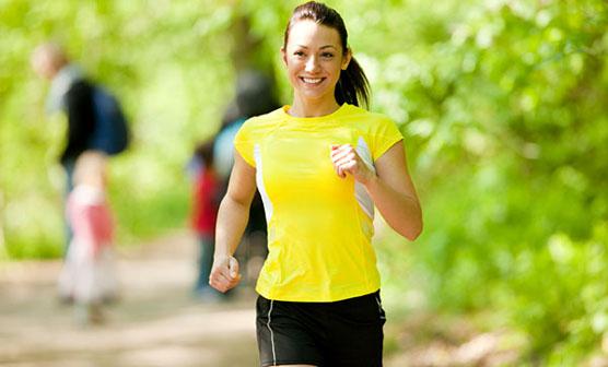 دورانِ ورزش جسم سے خارج ہونے والا ہارمون الزائیمر سے بچاتا ہے