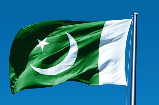 پاکستان کو گرے لسٹ میں شامل  ہونے سے بچانے کیلئے  نگران حکومت نے سر جوڑ لیے
