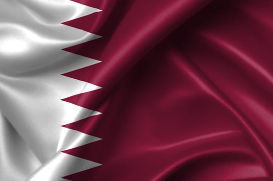 قطر نے منفی جواب دیدیا