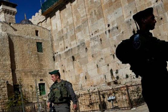 فلسطین کی 80 مساجد شراب خانوں ، نائٹ کلبوں میں تبدیل ، شرمناک انکشافات
