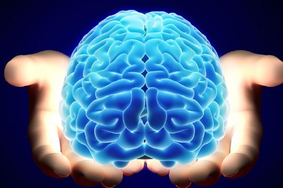 جسم میں وٹامن کی کمی دماغی مسائل پیدا کرنے کا سبب
