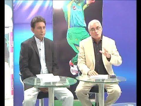 سری لنکا کےخلاف ٹیسٹ سیریز میں 2 کھلاڑیوں کا ڈیبیو متوقع ہے