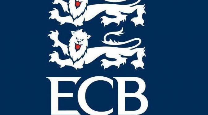 انگلش کرکٹ ٹیم آج منفرد ریکارڈ اپنے نام کریگی