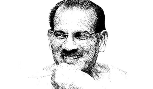 معروف صحافی ضیا شاہد کی 50سالہ صحافتی خدمات کو خراج تحسین