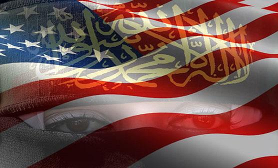 امریکہ کی اسلام کیخلاف خوفناک سازش