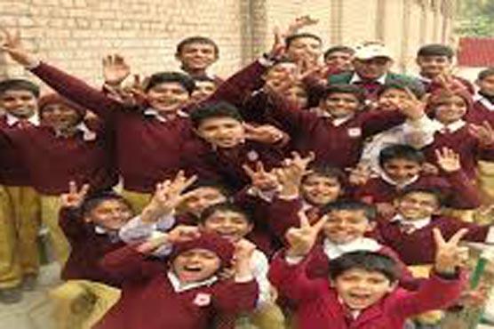 پنجاب کے سکول بند کرنے بارے تہلکہ خیز خبر'وجہ کیا بنی؟