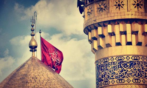 سر جھکانے پر کٹوانے کو ترجیح حضرت امام حسین ؓ کا فلسفہ شہادت