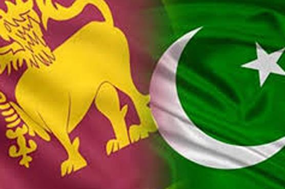 آئی سی سی ٹیسٹ ،لنکن ٹیم نے پاکستان میں کھیلنے کی حامی بھر لی