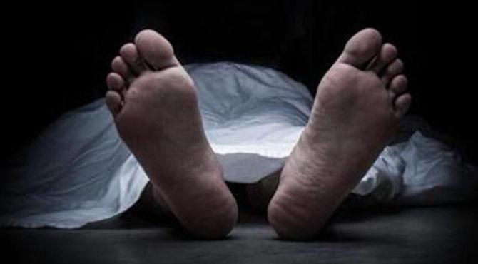 مسلسل چھٹے روز بھی میڈیکل سٹورز کی ہڑتال ،خاتون سمیت 3مریض جاں بحق