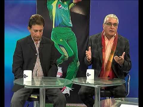نیوزی لینڈ نے پاکستان کو پانچویں میچ میں شکست دیکر وائٹ واش کردیا