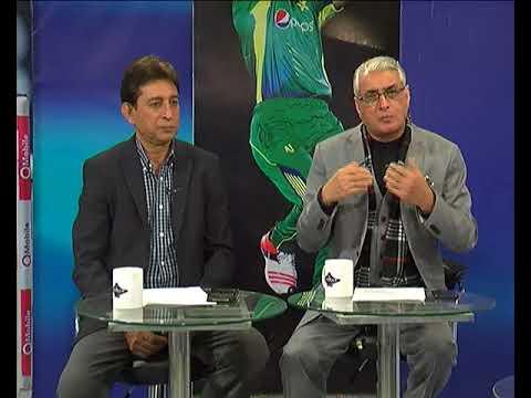 پاکستانی کرکٹ ٹیم کی ناکامی کااصل ذمہ دار کون ہے؟؟؟