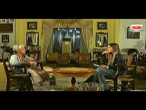 معروف خاتون سیاستدان، امریکا میں پاکستان کی سابق سفیر سیدہ عابدہ حسین سے پروگرام ٹی ایٹ فائیو میں گپ شپ