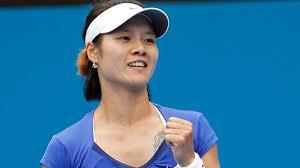 سابق چینی ٹینس سٹار لی نا  کی زندگی پر فلم بنائی جائے گی