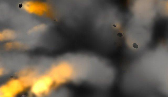 امن معاہدہ کو خطرہ ،امریکہ کا طالبان پر فضائی حملہ ،طالبان ملٹری سمیت 3ہلاک 4زخمی ،ایک گرفتار