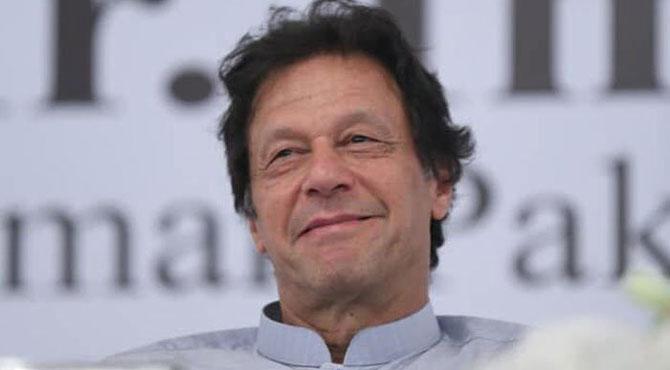 عمران خان کا میانوالی کی نشست  برقرار رکھنے کا فیصلہ : ذرائع