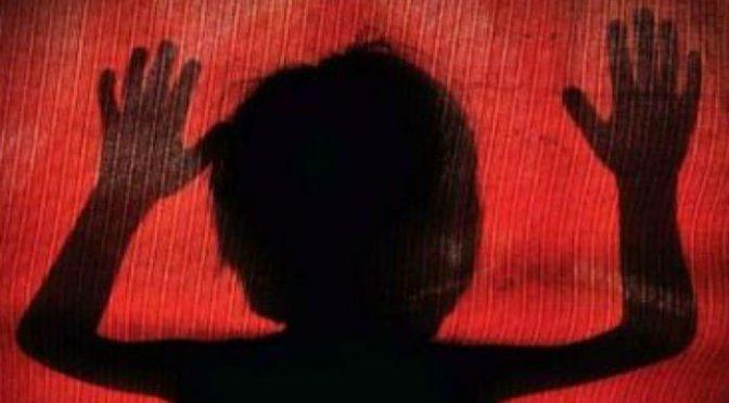 سگریٹ سے جلائے جانے کے نشانات ،زیادتی کے بعد گلا دبا کر قتل ،کمسن بچی کی لا ش بر آ مد