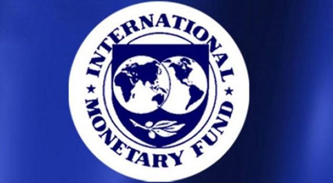 پاکستان کی معیشت کے مستحکم ہونے پر خوشی ہوئی اب سرمایہ کار دلچسپی لینگے،امریکہ