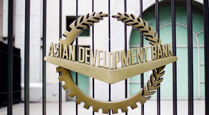 ایشیائی ترقیاتی بنک سے بجٹ سپورٹ کیلئے ایک ارب ڈالر ملنے کا امکان