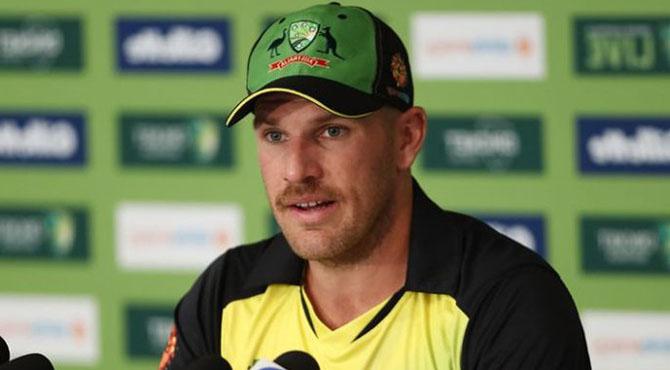 پاکستان میں کرکٹ کی واپسی خوش آئند ہوگی: آسٹریلوی کپتان