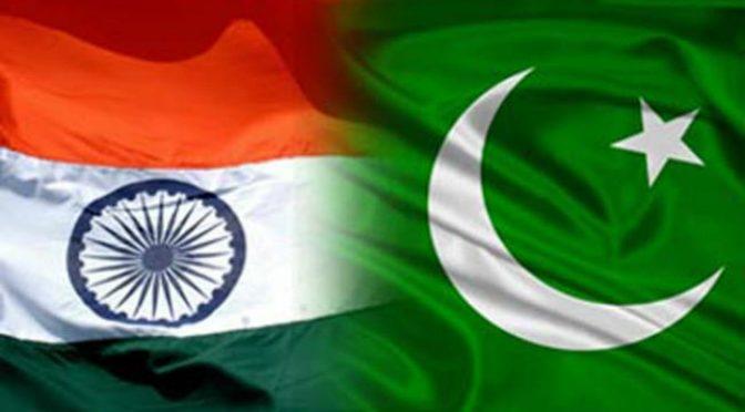 بھارت پاکستان کو بلیک لسٹ کرانے میں پھر ناکام