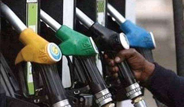 پیٹرولیم مصنوعات کی قیمتوں میں اضافہ، پیٹرول 4 روپے 26 پیسے مہنگا