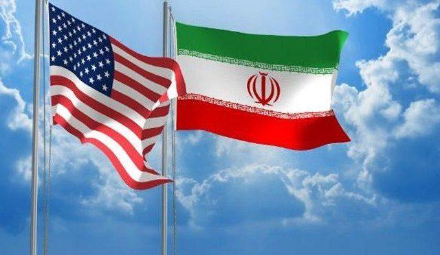 امریکا نے ایران پر مزید پابندیاں عائد کردیں