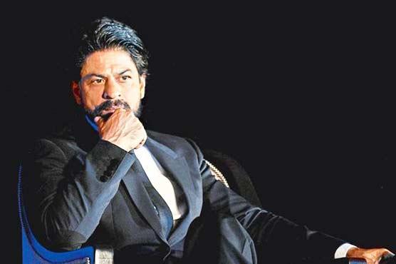 کیا شاہ رخ خان نے بالی ووڈ سے کنارہ کشی اختیار کرلی؟