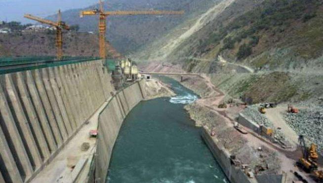 آزاد کشمیر ڈیم بھارتی فوج کے ہدف پر،سنگین انکشاف