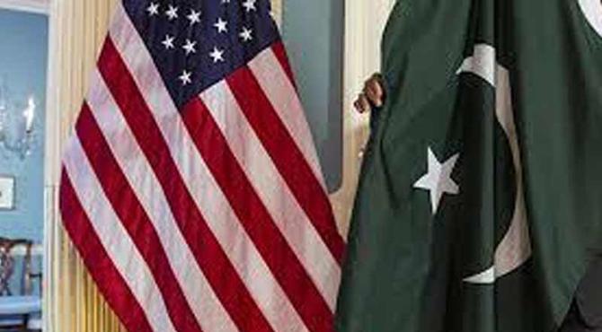 پاکستان افغان امن عمل میں اہم کردار ادا کر سکتا ہے، اعلامیہ