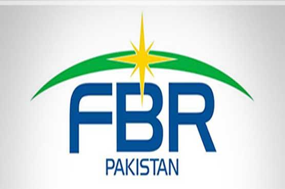 ایف بی آر نے یو اے ای سے اقامہ رکھنے والے پاکستانیوں کے کوائف مانگ لیے