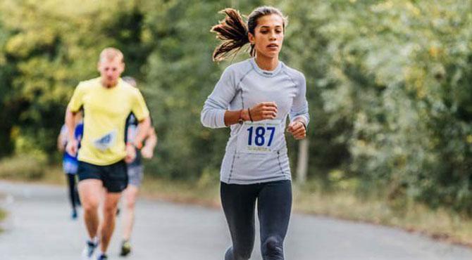 خاص 6 ورزشیں، جو وزن گھٹائیں اور موٹاپا بھگائیں
