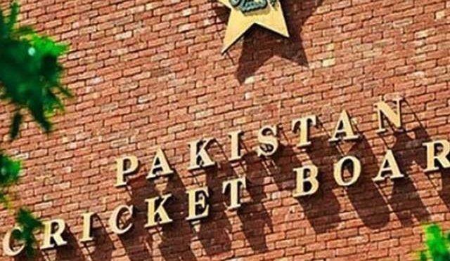پی سی بی سری لنکن ٹیم کی پاکستان آمد کیلیے پُرامید
