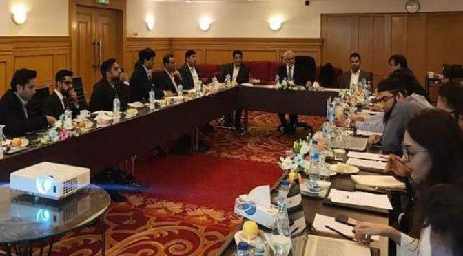 پی ایس ایل 2020 کے تمام میچز پاکستان میں منعقد کرانے پر اتفاق